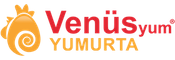 VENUSYUM