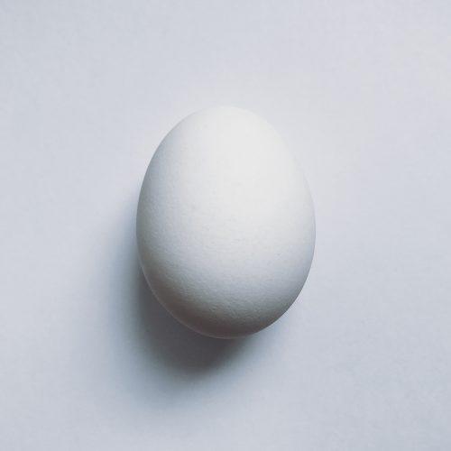 egg-2052398_1920